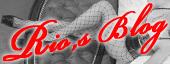 RiO's blog